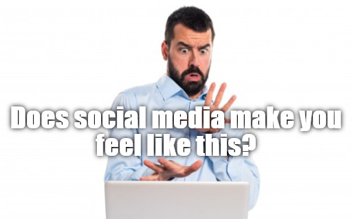 beginners guide to social media for business