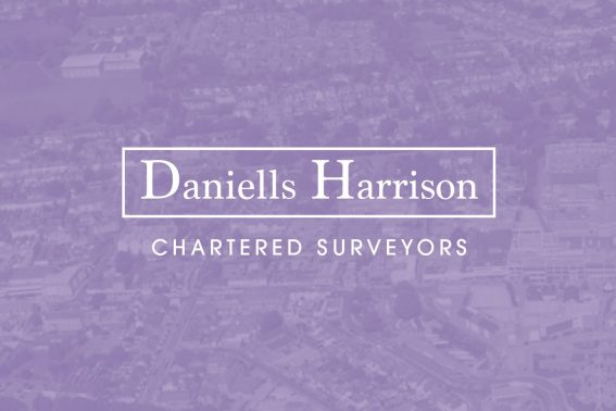 chartered surveyor website marketing