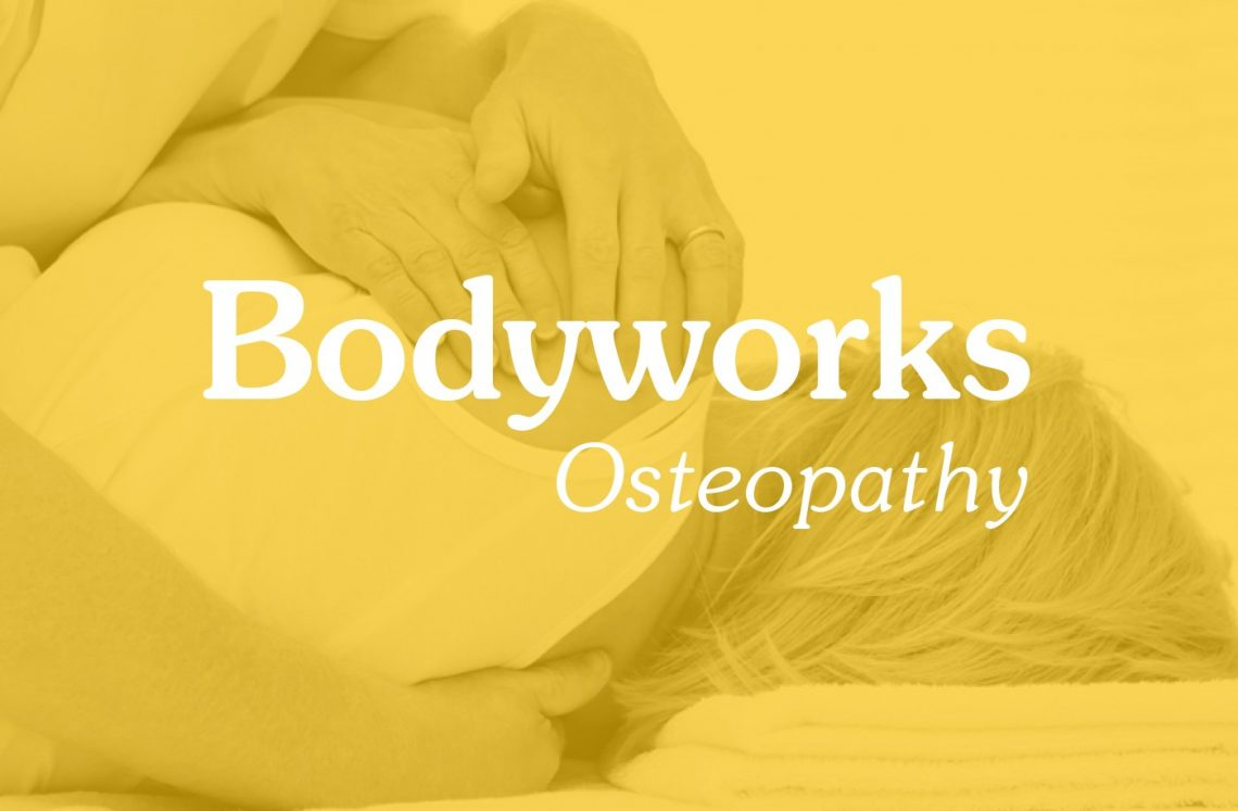 osteopath digital marketing support