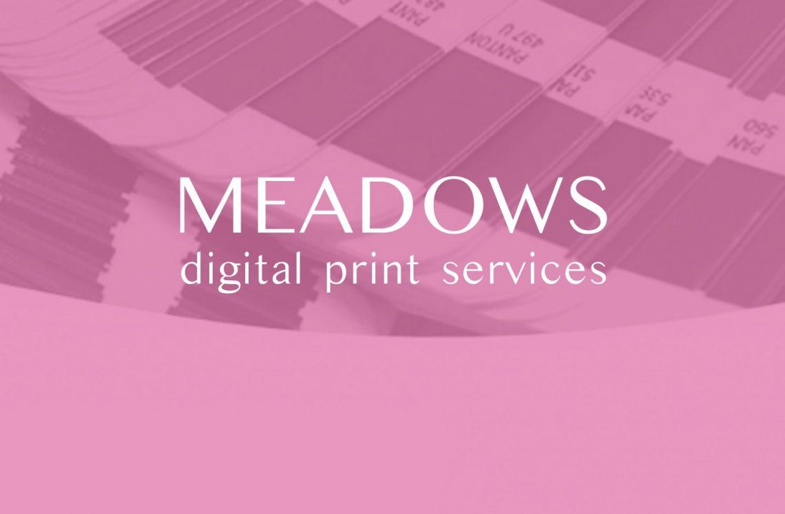 printing company digital marketing support