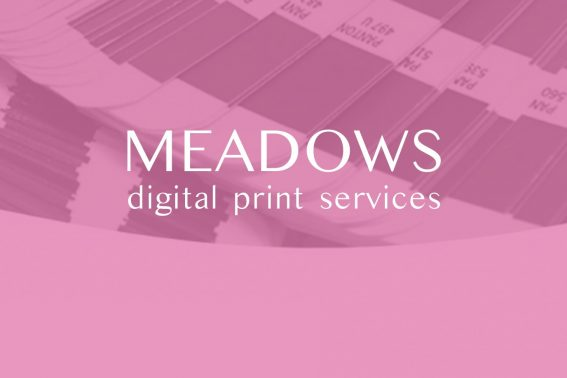 printing company digital marketing support