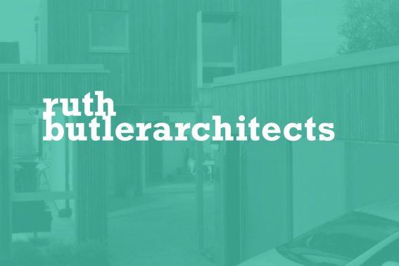 architect digital marketing support