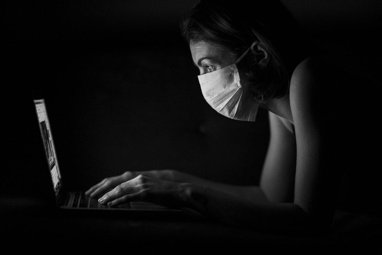 rethinking digital content lockdown