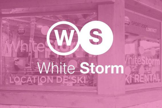 ski hire digital marketing support